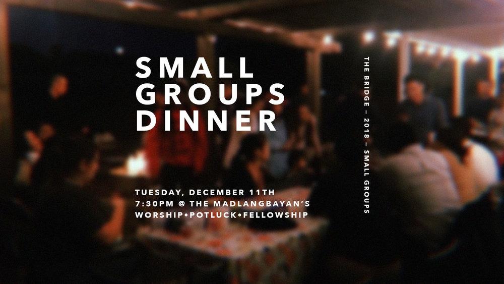 2018_Bridge_SmallGroups_Dinner.jpg