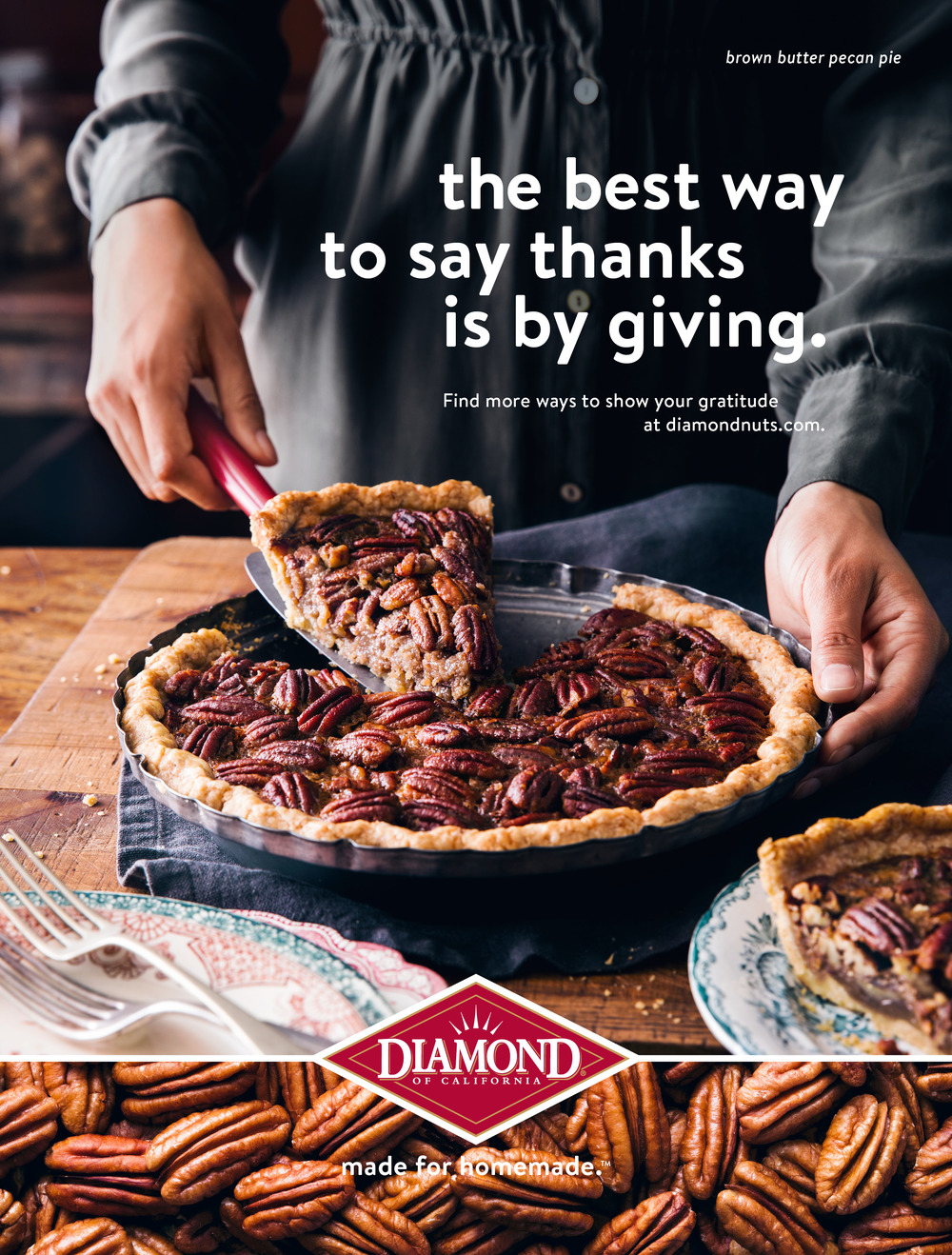 diamond-nuts-print-thanksgiving.jpg