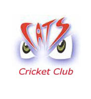 CATS CRICKET CLUB