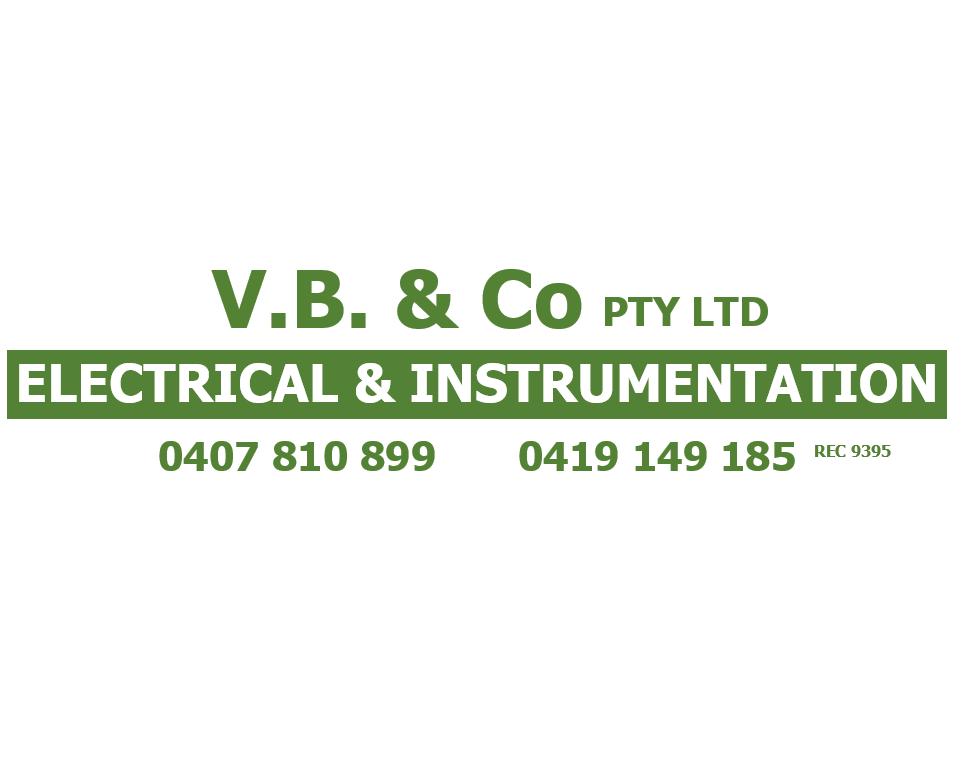 V.B. & Co Logo Wide.png