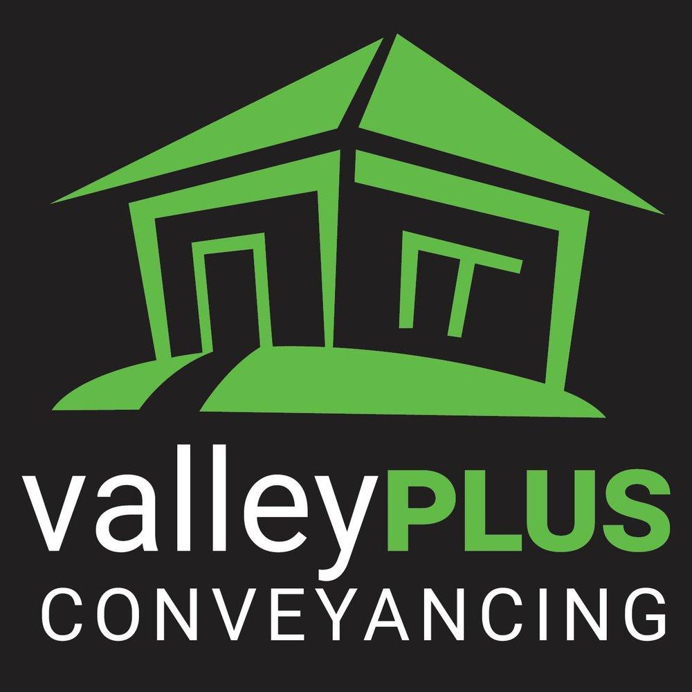 Valley Plus Conveyancing.jpg