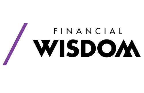 Lavin & Associates Financial Wisdom.jpg