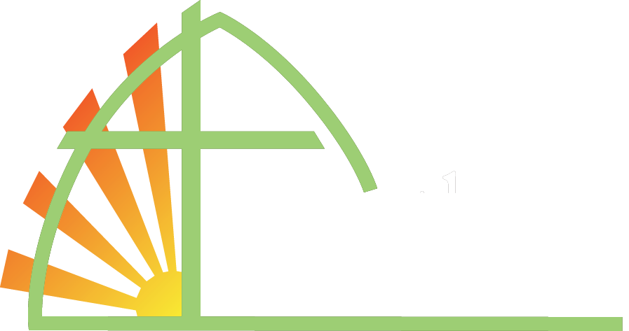 Fauntleroy Church, UCC in West Seattle