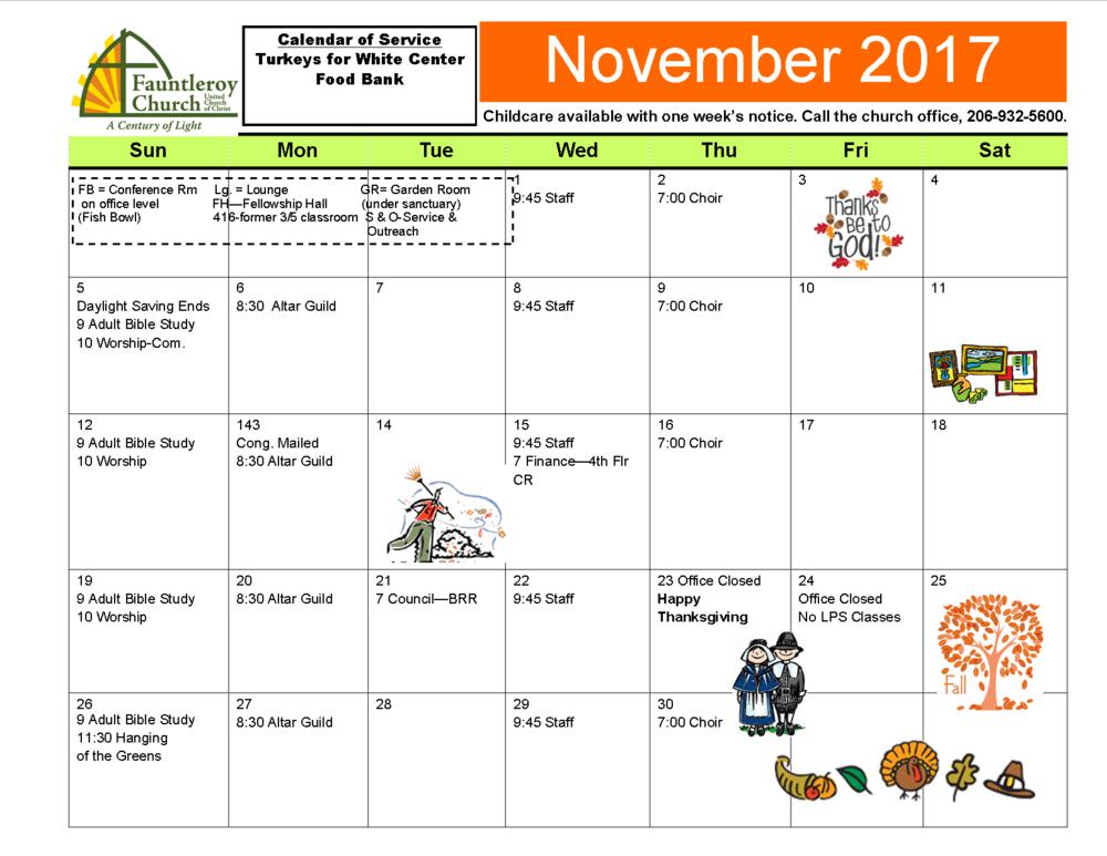 November 2017 Calendar.png