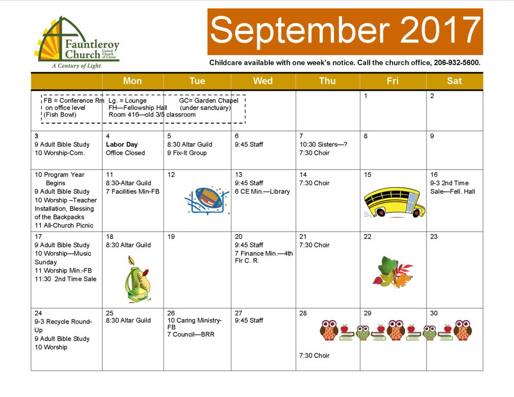 September 2017 Calendar.png