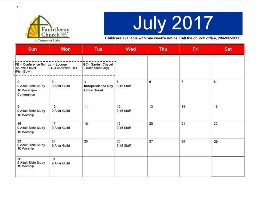 July 2017 Calendar.png