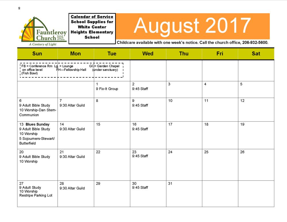 August 2017 calendar.png