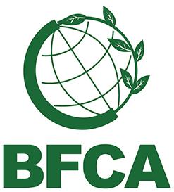 BFCA.png