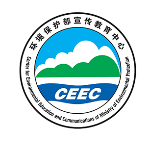 CEEC-final-highres-LOGO1.png