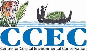 CCEC logo.png
