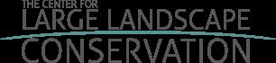 CLLC Logo COLOR.png