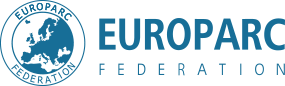 EUROPARC logo Blue_complete.png