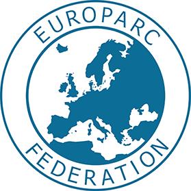 EUROPARC logo blue.png