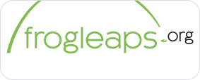 Frogleaps logo CMYK.png