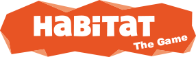 Habitat_logo THE GAME copy (1).png