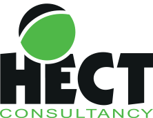 HECT logo CMYK.png