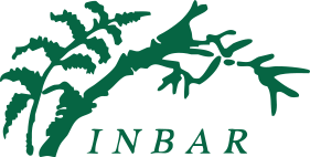 INBAR (Dark Green).png
