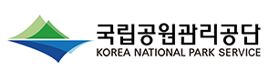 KNPS_Logo.png