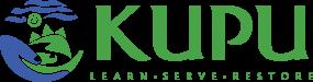 Kupu_Logo_horizontal.png
