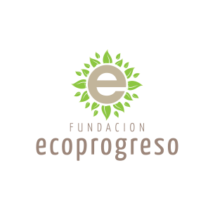 Logo Ecoprogreso.png