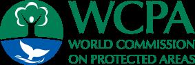Logo_WCPA_angl_qu.png