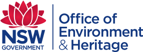 oeh-logo-large-colour-eps.png