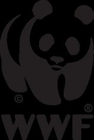 Panda_WWF.png