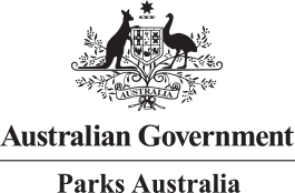 ParksAustralia-stacked [BLACK].png