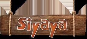 siyaya-logo.png