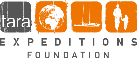 TARAEXPEDITIONS-FOUNDATION-LOGO.png