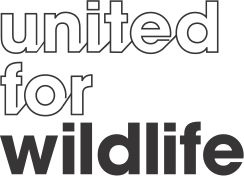 United_for_wildlife.png