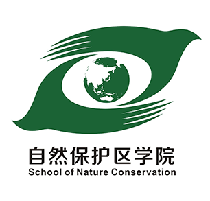 自然保护区学院logo.png