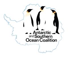 ASOC_logo_4C.png