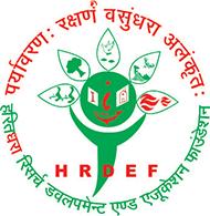 HRDEF_LogoM.png