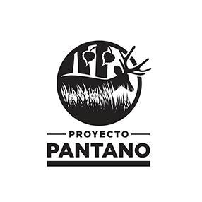 ISOLOGO PANTANO.png