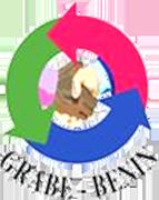 logo grabe.png