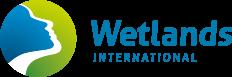 Logo_Wetlands_Fogra_CMYK.png