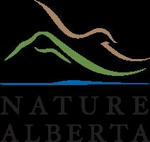 Nature AB Logo CMYK.png