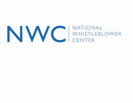 NWC_LogoNoS.png