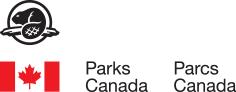 Parks Canada.png