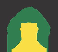 TCF_logo (1).png