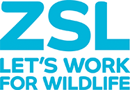 ZSL_LOGO_STACKED_CMYK.png