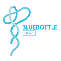 bluebottlefilms.png