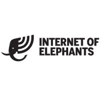 internet-of-elephants.png