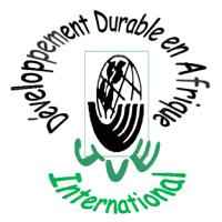 JVE-logo.png
