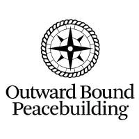 outwardboundpeacebuilding.png