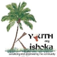 youthisboka.png