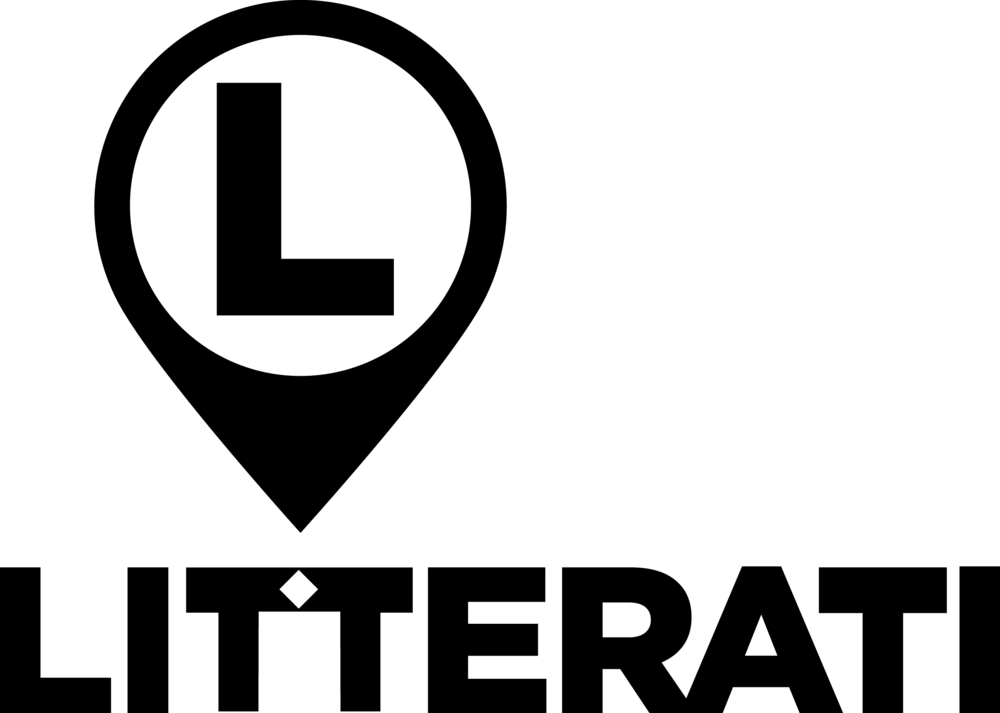 Litterati logo.png