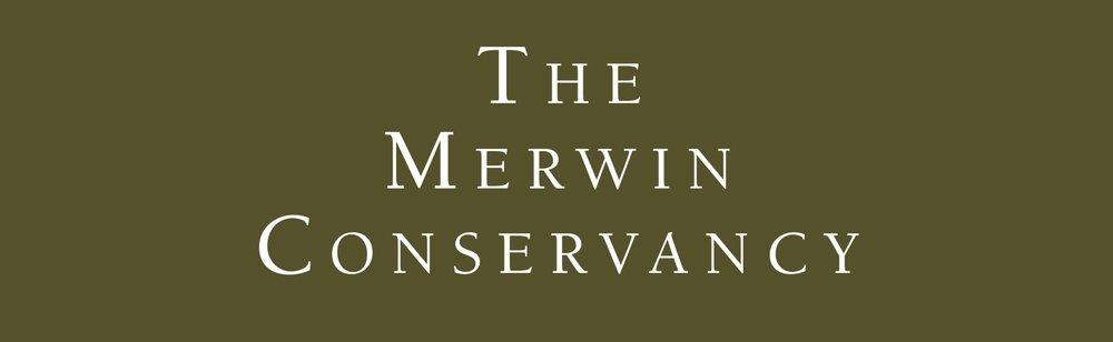 MerwinConservancyLOGOTYPE.VertRevCtr (1).jpg