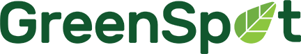 greenspot-logo.png